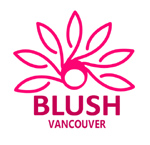 BLUSH Vancouver