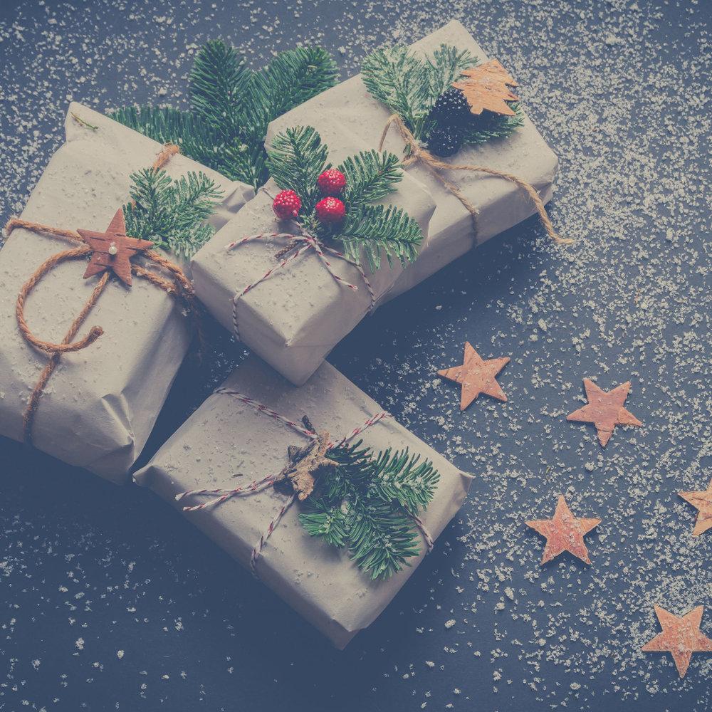 gift (3).jpg