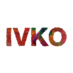 logo-social.jpg