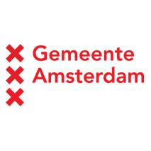 logo-gemeente-amsterdam-converted.png