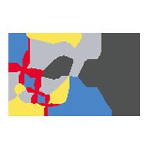 AICS-logo.png