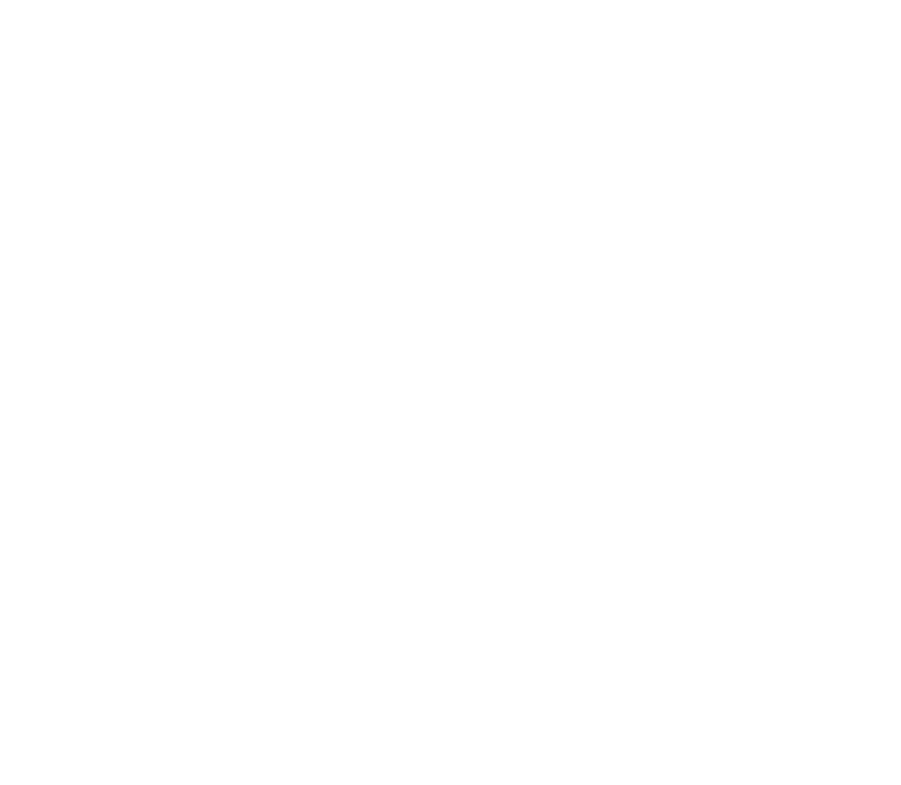 Urban Heroes logo sec.png
