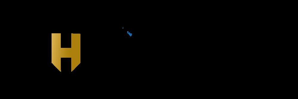 Stichting Helden Logo.png