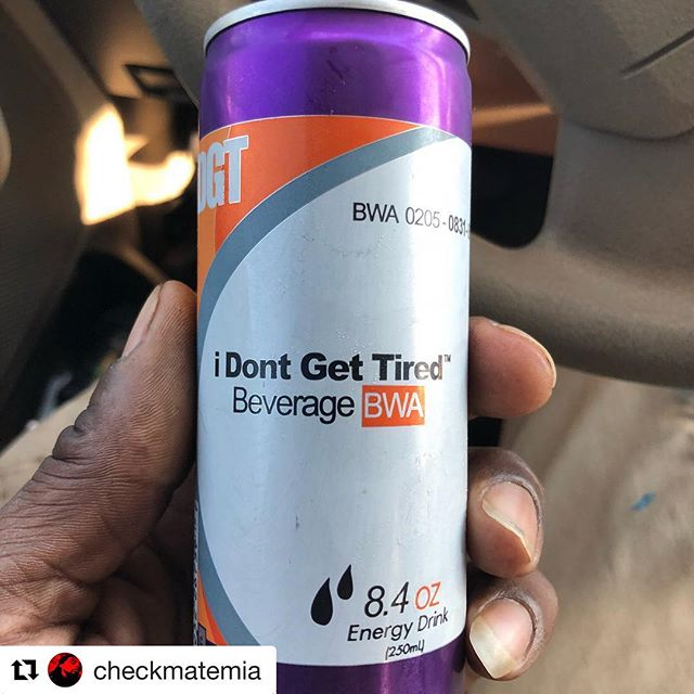#Repost @checkmatemia with @get_repost ・・・ #idgt #idontgettired