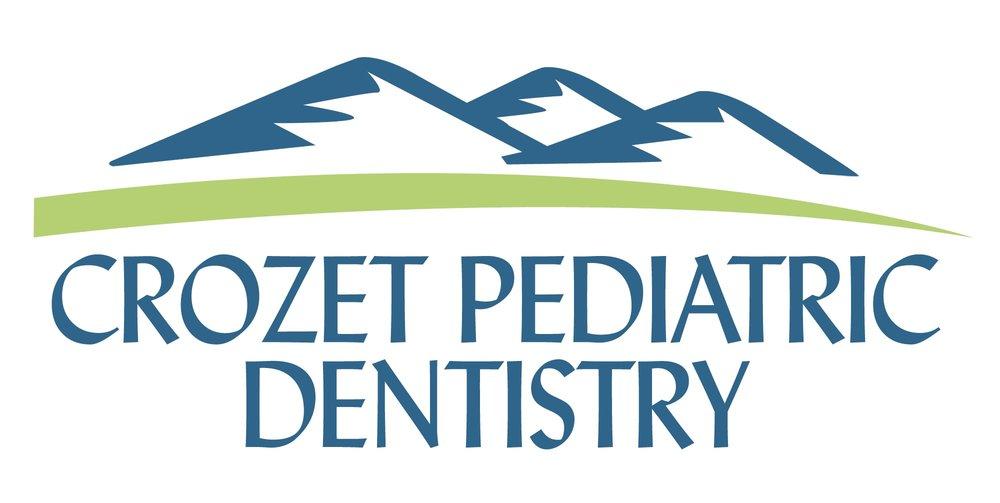 Crozet_Pediatric_Dentistry_Logo_FINAL.jpg