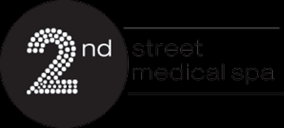 Second St Med Spa