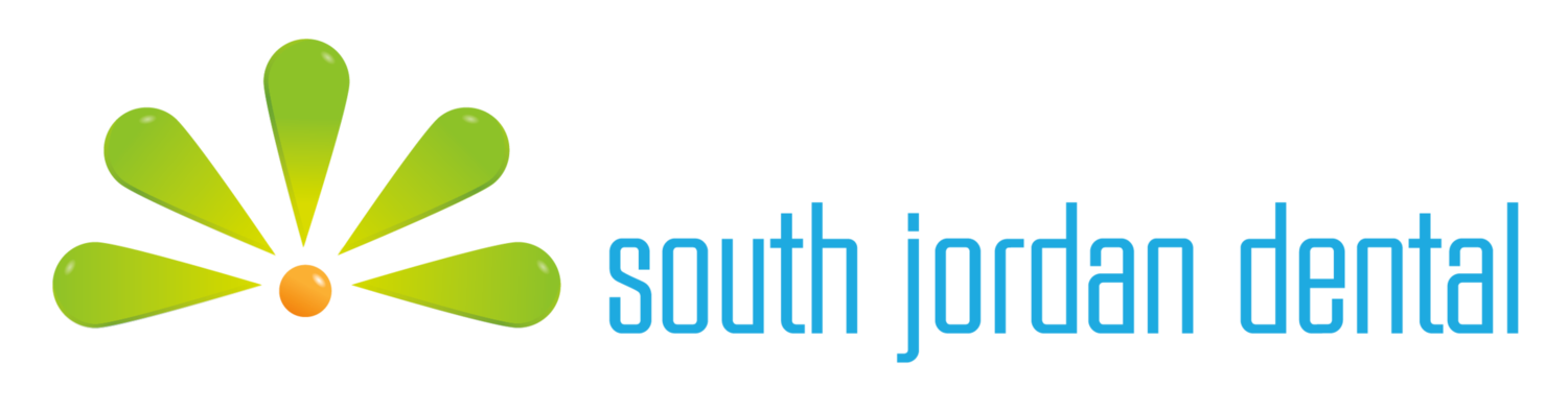 South Jordan Dental