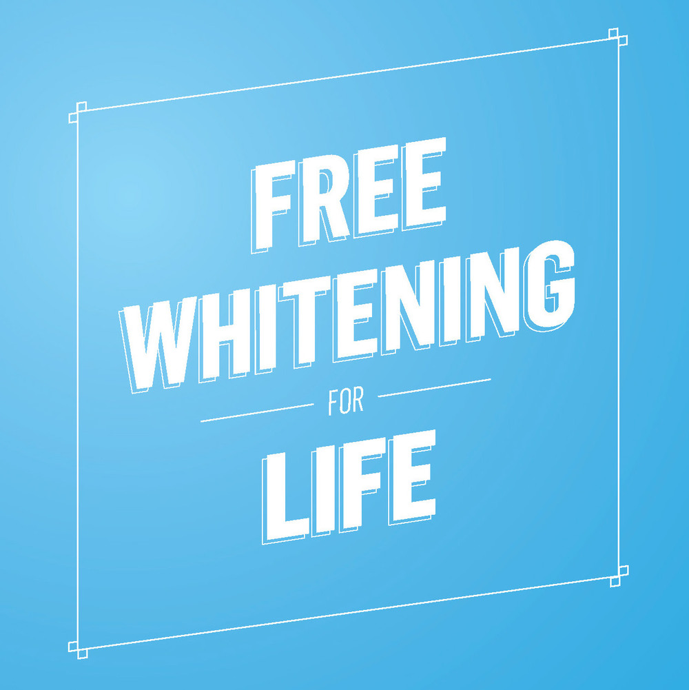free_whitening_back-001.jpg