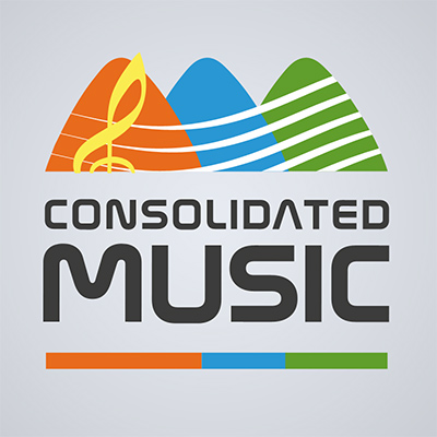 Consolidated Music of Barrington, Inc.
