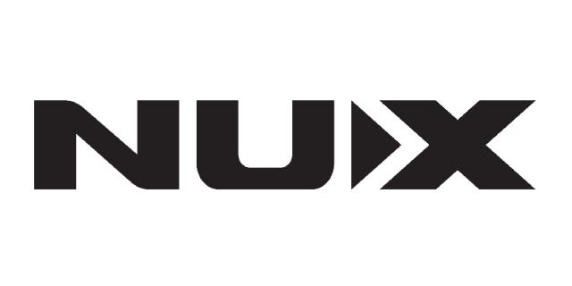 nux-logo-blk-20171013172700-640x320-20171020121233_640x320.jpg