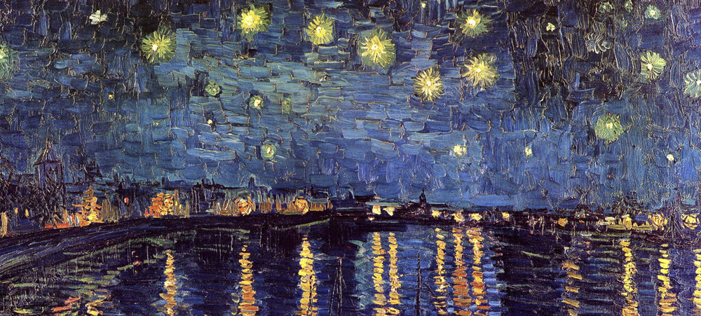 106 Starry Night Over the Rhone copy.jpg