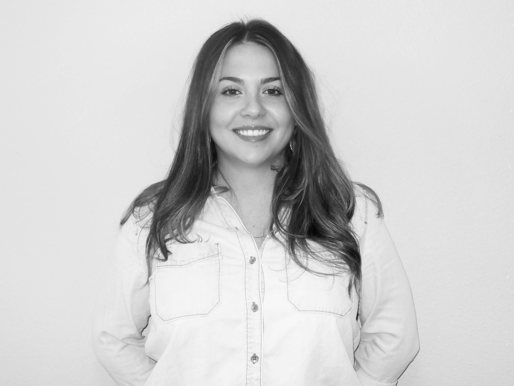 Tawny Montano: MRI Technologist/Patient Coordinator