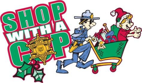 shopcop_logo-jpeg-and-png1