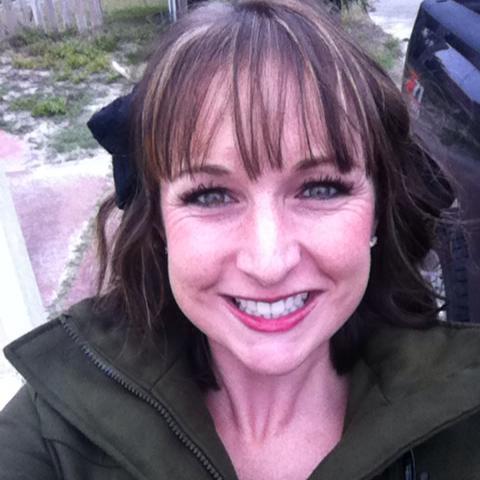 Jeanette Shultz Picture