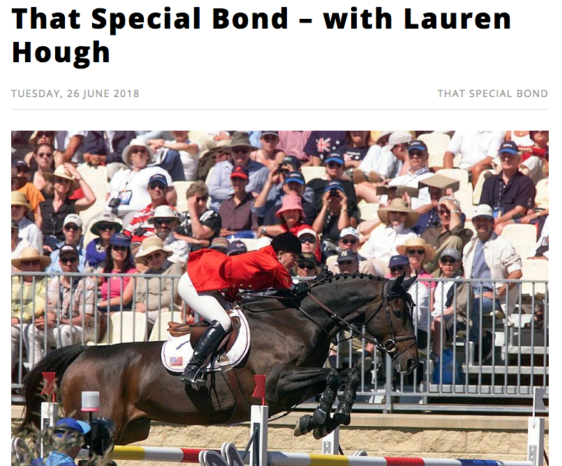 special-bond-lauren-hough.png