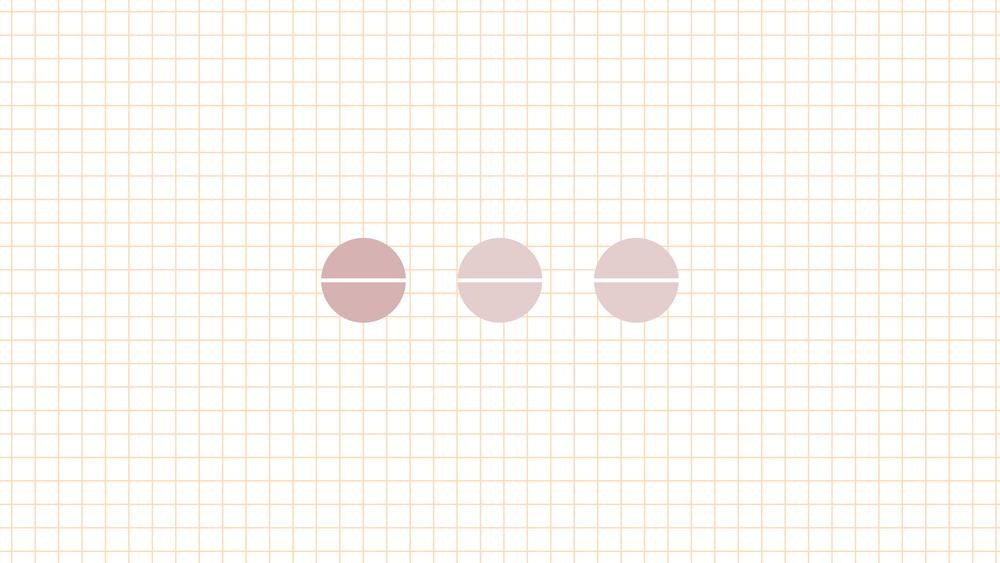 OTS Desktop June Grid