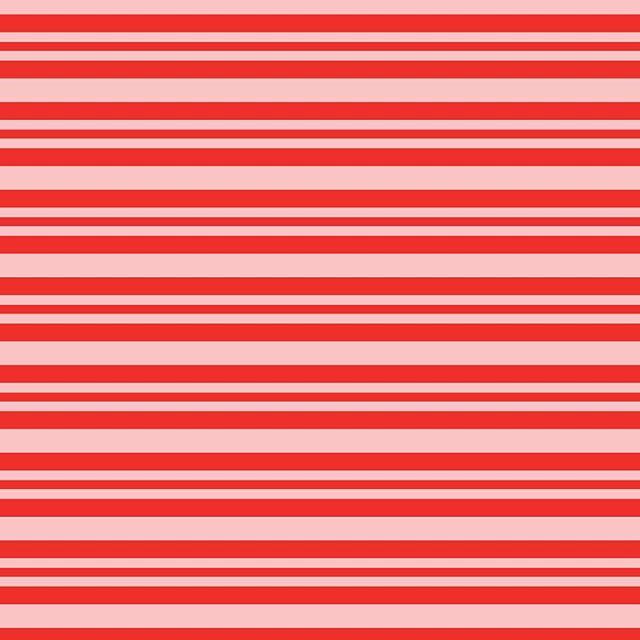 Pink candy cane liner ! . . . #christmas #christmastree #🎄 #happyholidays #❄️ #santa #🎅 #mrsclause #🤶 #merryandbright #festiveaf #⛄️ #letitsnow #redandgreen #seasonsgreetings #snowman #holidaycards #gifttags #letterpressholiday #snailmail #💌 #📬 #holidaycheer #holidayspirit