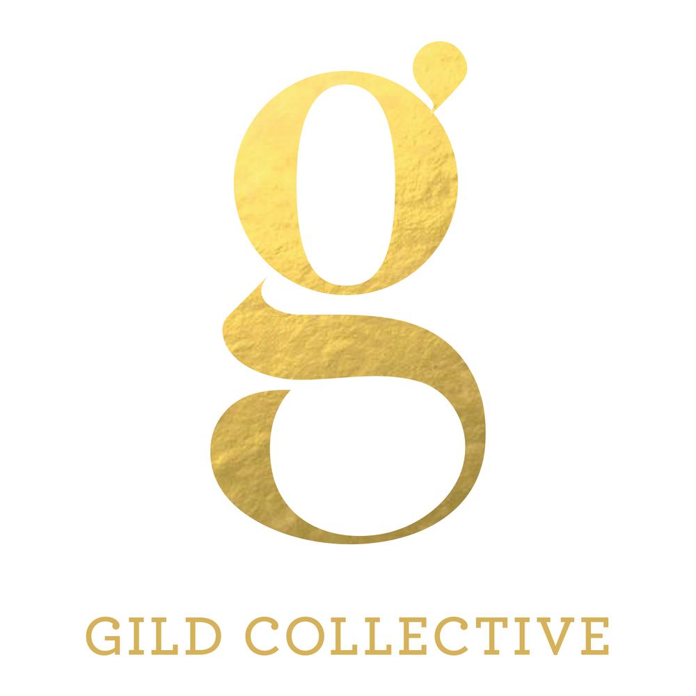 Gild logo.png