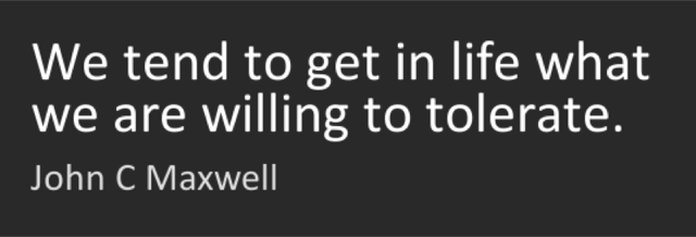 maxwell quote .png