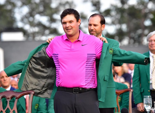 Patrick-Reed-wins-green-jacket-at-the-Masters_4_1.jpeg
