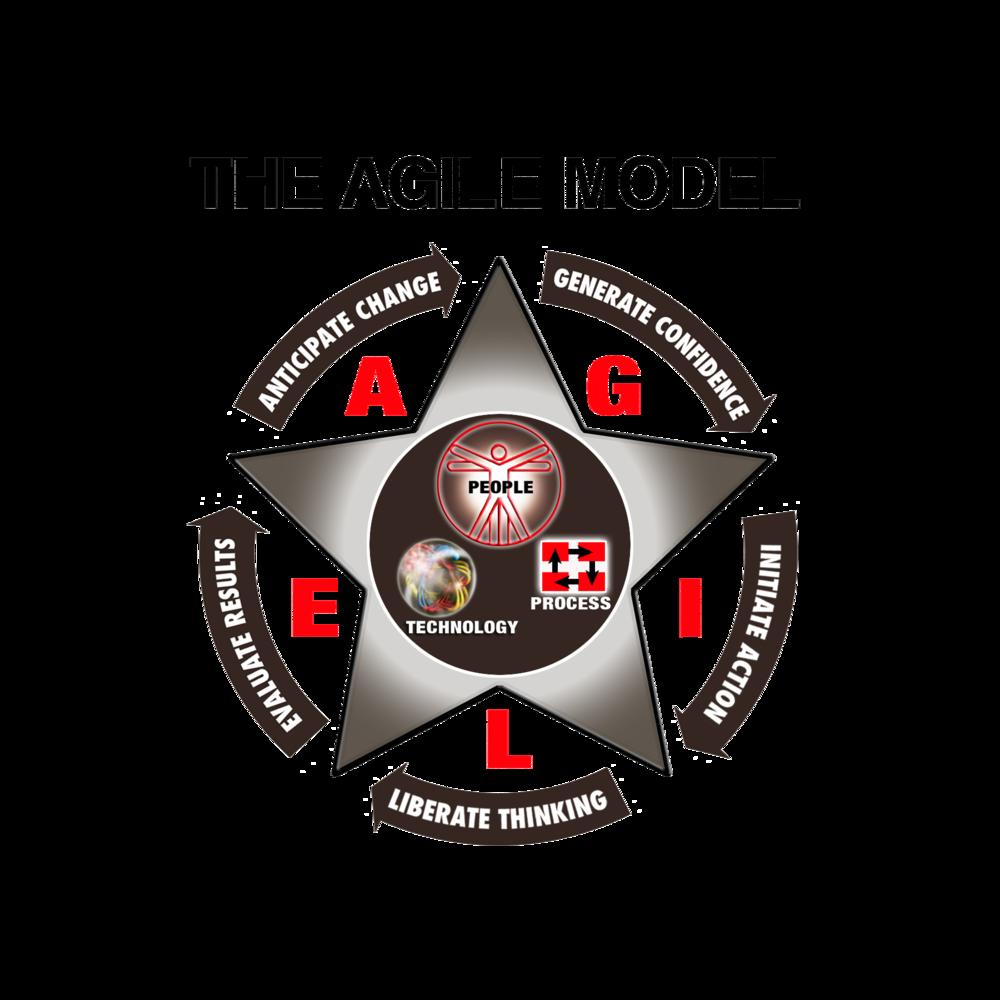 AgileModel2015_transparent1.png