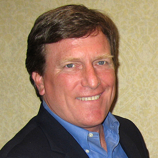 Tom O'Shea, CMC   Principal, Agility Consulting Organizational Agility Practice Leader  My Website
