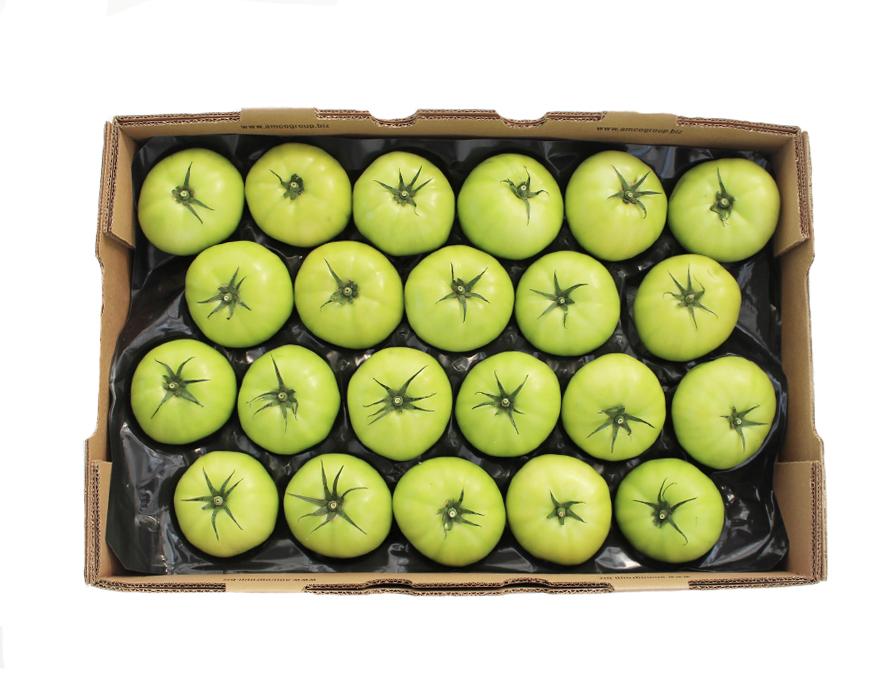 bulkgreentomatoes.jpg
