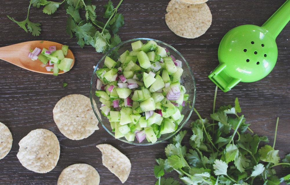 cucumbersalsa.jpg