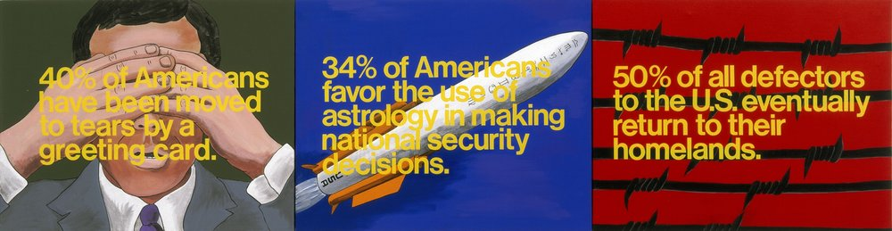 Greetings Astrology Defectors 1989