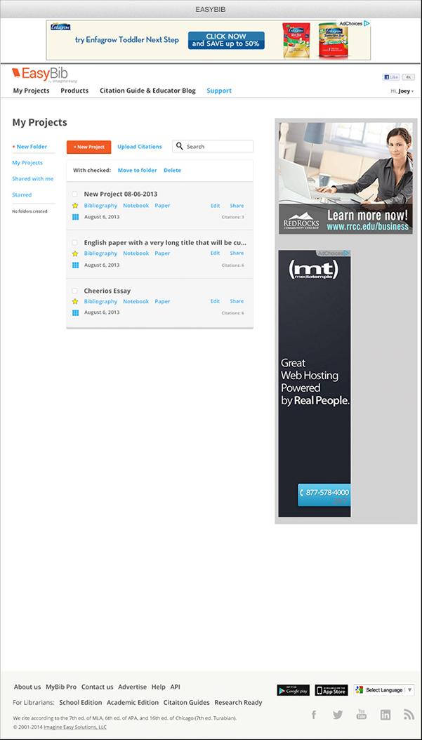 Folder_new.jpg