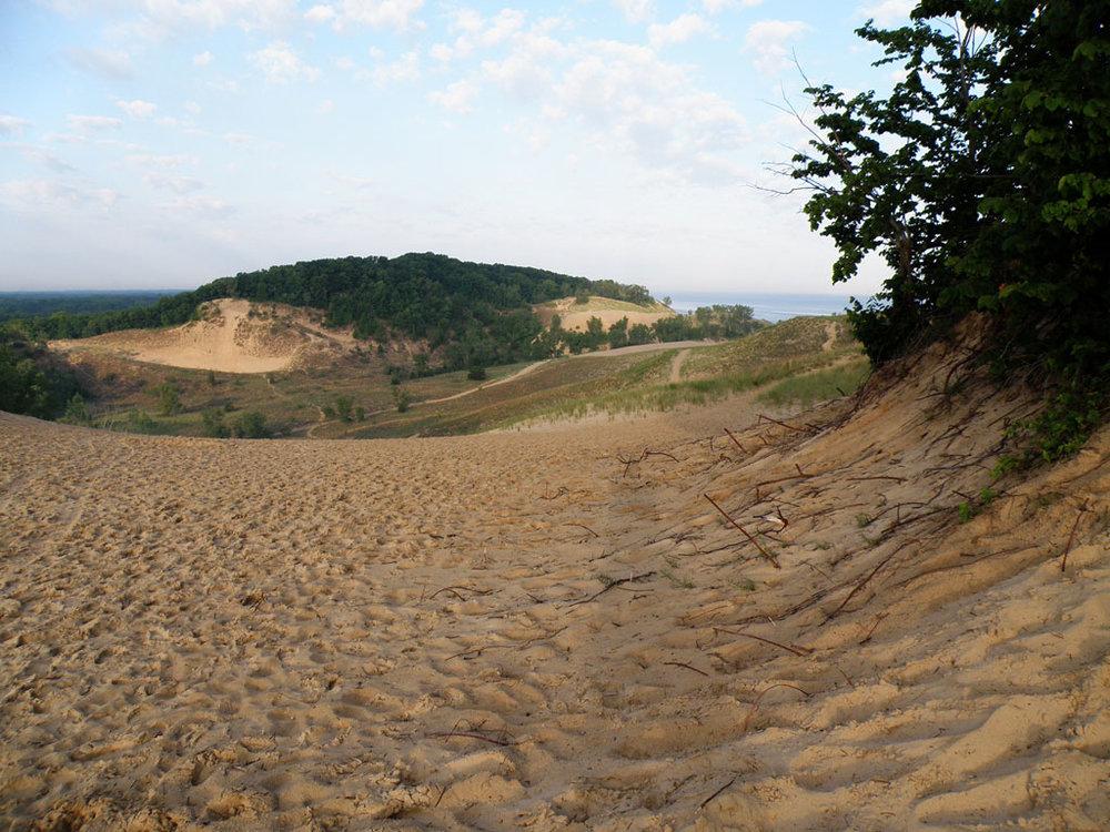 dune-overlook.jpg