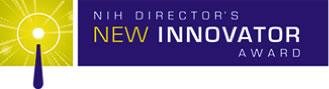nih_new_innovator.jpg