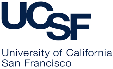 UCSF Logo.png
