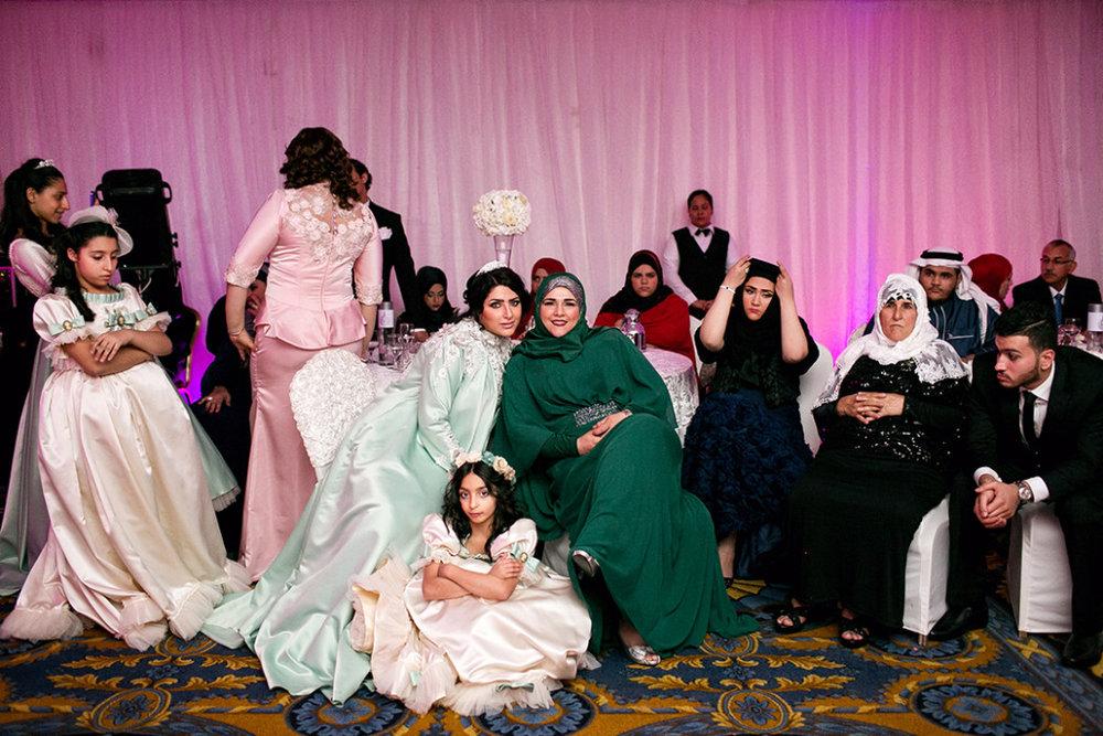 Photo Credit:  Tasneem Alsultan of Diversify Photo