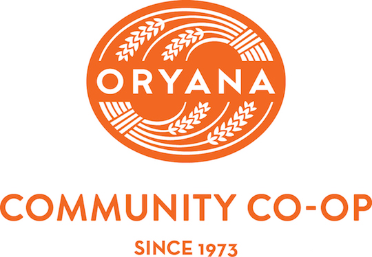 Oryana_Co-op_Orange_300dpi.jpg