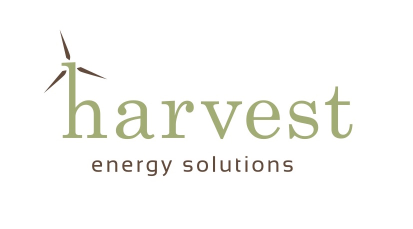 Harvest_Energy_Logo.jpg