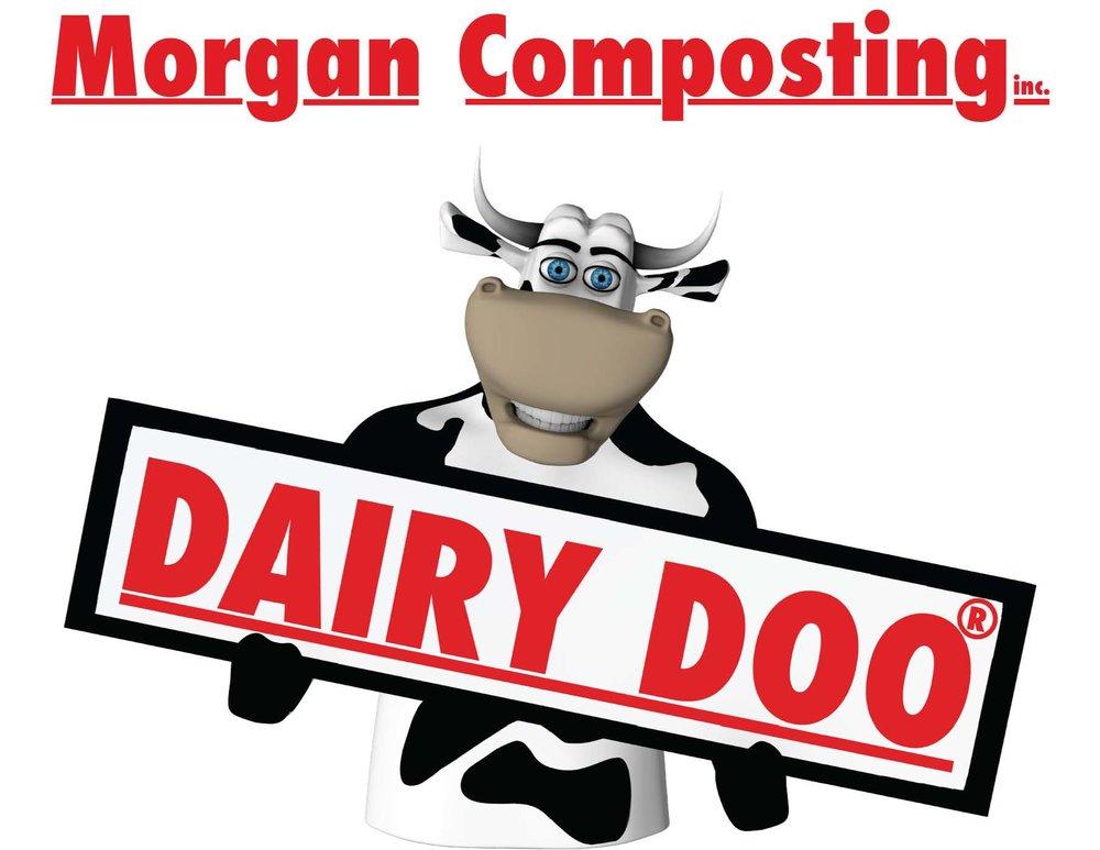 Morgan_Logo_2018.jpg