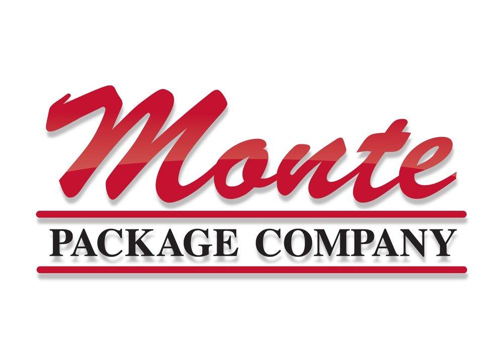 MontePackageCompany_Logo_Shadow.jpg