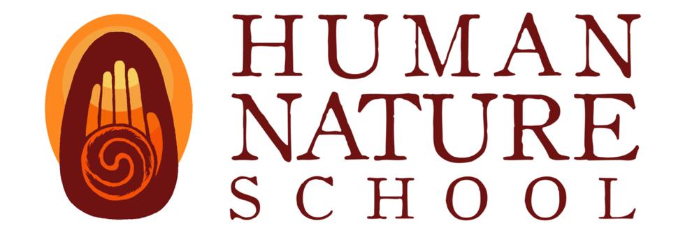 Human_Nature_School_Logo.png
