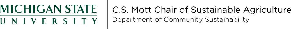 C.S. Mott Chair MSU logo.jpg