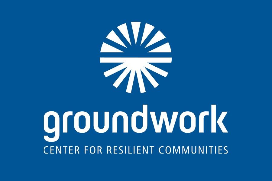 Groundwork_Logo.jpg