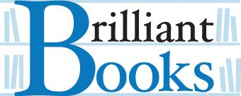 brilliant_books.jpg