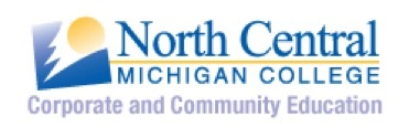 NCMC_CCE_Logo_2019_web.jpg