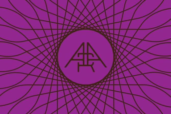 ARA_1.jpg