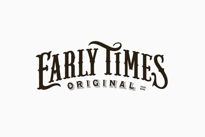 EarlyTimes_handletteringdesign.jpg