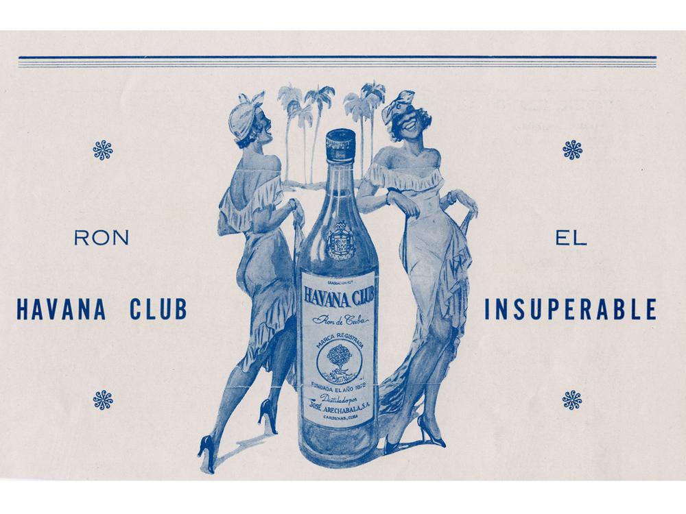 Nett Getränke Mit Havana Club Fotos - Die Besten Wohnideen ...