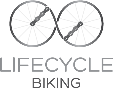LifeCycle Biking