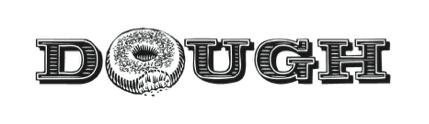 Dough Logo PNG.png