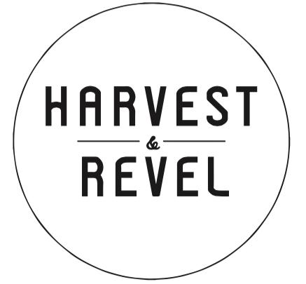 HR round logo.png
