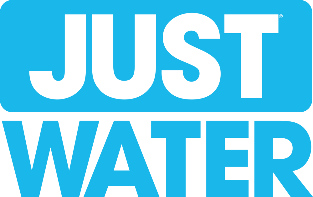 JUSTWater.PMS298.BLOCK.transparent.HiRes.png